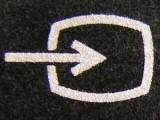 AV Input Icon